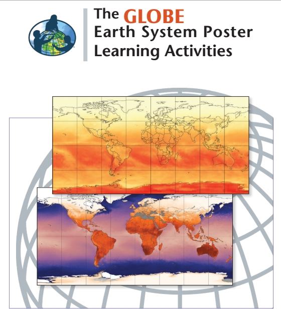 75 Earth Science & Climate Lessons, Activities & Learning Videos
