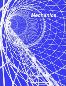 Mechanics Textbook