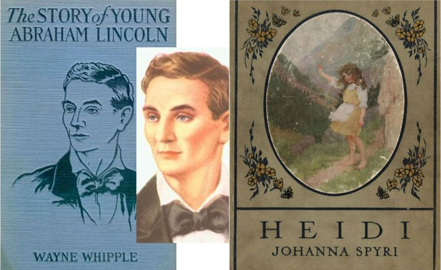 Classic Books to Help Improve Self-Esteem and Respect for Young Readers